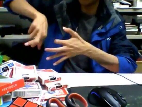 指消しマジック プロ に関連した画像-05
