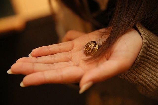 第2ボタン 貰う方法 先輩 盗み 電気に関連した画像-08