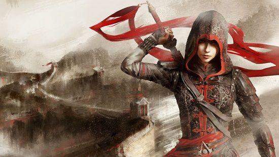 Ubisoftセールアサクリ配布に関連した画像-01