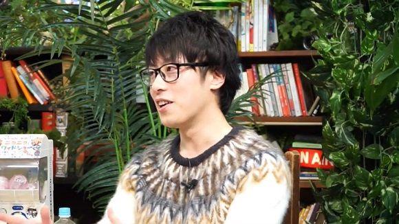 【祝】ニコニコの超人気ゲーム実況者「牛沢」さんが結婚!!『ニーア』『ドラクエ11』のスクエニ・齊藤PやVジャンプ編集部もお祝い!!
