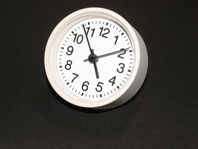 時計 時間 動画 理由 犯人に関連した画像-01