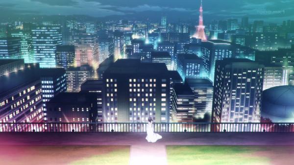 議員「大洗がガルパンとコラボして大成功やん。横須賀は艦これとコラボやらんの?」 ->画像>86枚
