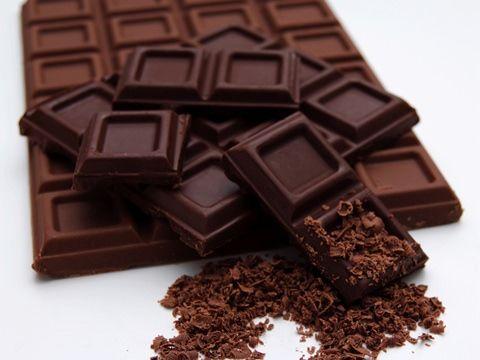 チョコレート 脳力 言語能力 注意力 処理速度に関連した画像-01