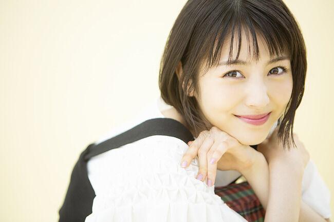 【!?】女優・浜辺美波さん、体重150kgユーチューバーと熱愛報道wwwwww