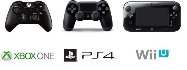 PS Xbox Wiiに関連した画像-01