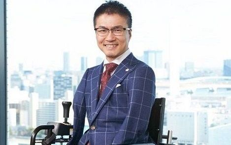 乙武洋匡 飯塚幸三 擁護に関連した画像-01