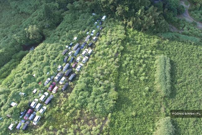 福島 原発 放射能に関連した画像-16