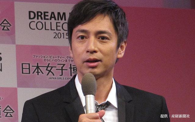 徳井義実 チュートリアル 脱税 謹慎 芸能活動再開 芸人に関連した画像-01