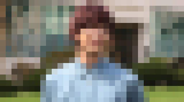 サザエさん イクラちゃん 稲葉友に関連した画像-01