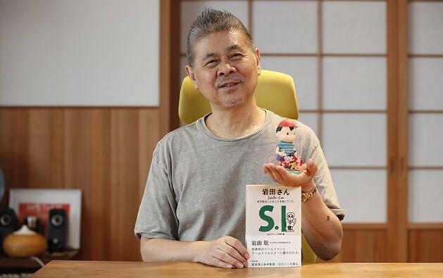 コピーライター 糸井重里 ウーバーイーツ 職業差別 批判殺到 炎上に関連した画像-01