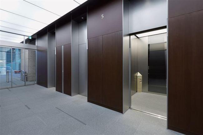 トイレ エレベーター 情報 キャンセルに関連した画像-01