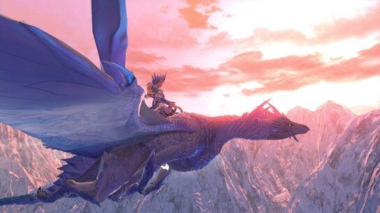 NPD7月北米ゲーム業界売り上げに関連した画像-01
