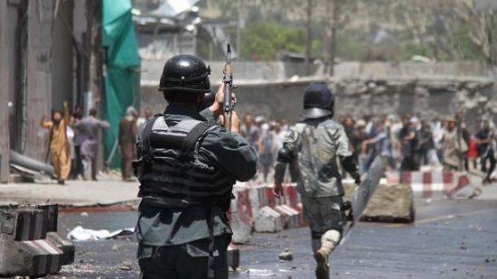 アフガニスタン爆発に関連した画像-01