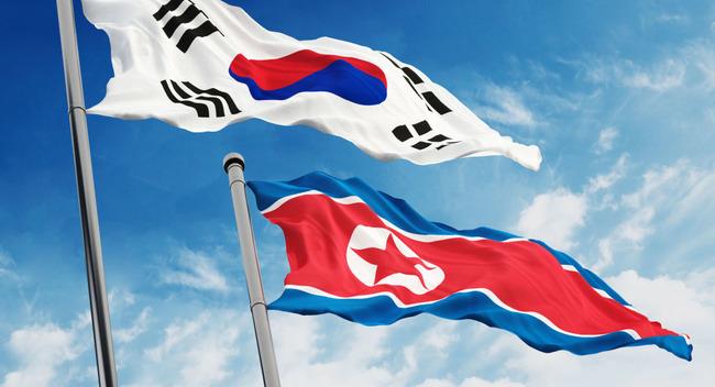 【は?】 韓国、北朝鮮への9億円支援を決定!!
