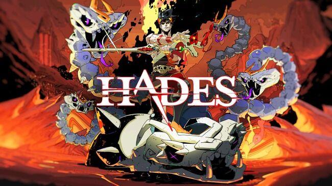 PS4 Hades ハデス 韓国レーティング機構 通過に関連した画像-01