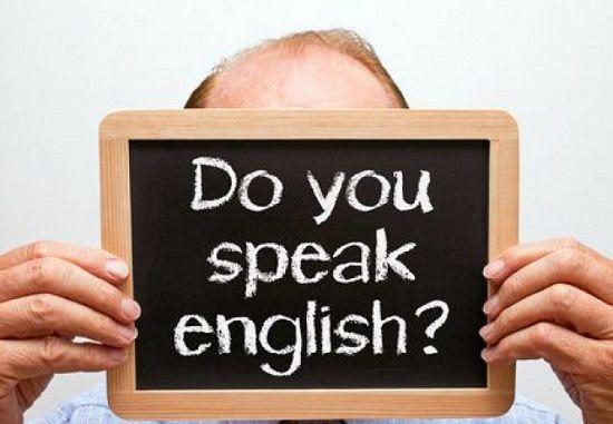 """文科省の英語力調査で、""""中学卒業レベル""""の英語力がある中3生はたった2割と判明 0点を取る生徒も2割・・・"""