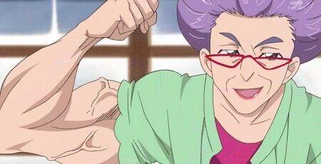 新型コロナウイルス 回復 高齢者 おばあちゃん 100歳 余生に関連した画像-01