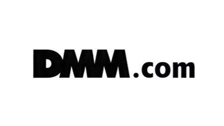 DMM アニメ事業に関連した画像-01