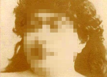 19世紀 美女 ナーセロッディーン・シャーに関連した画像-01