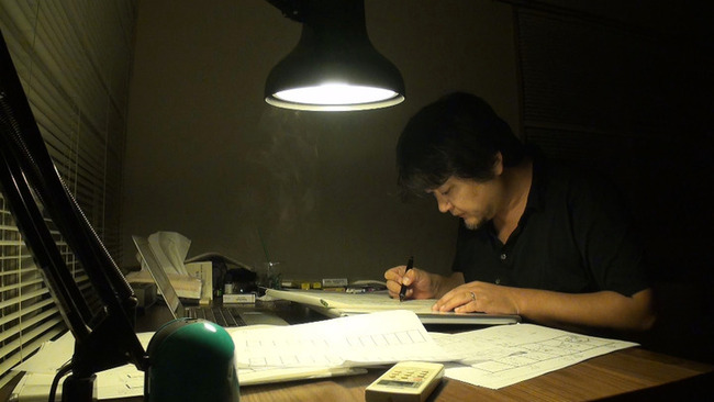 細田守 NHKに関連した画像-04