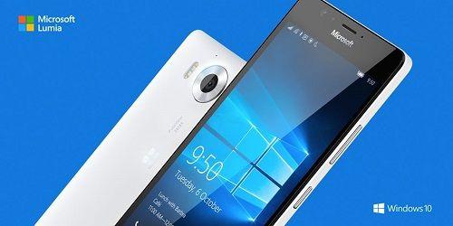 windows10モバイルサービス終了に関連した画像-01