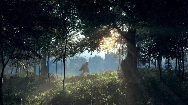 サイゲームス プロジェクト アウェイクニングに関連した画像-03