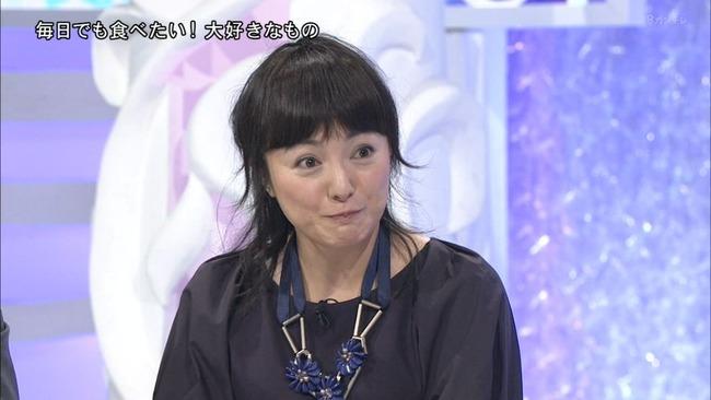 仲間由紀恵 見た目 別人 劣化に関連した画像-03