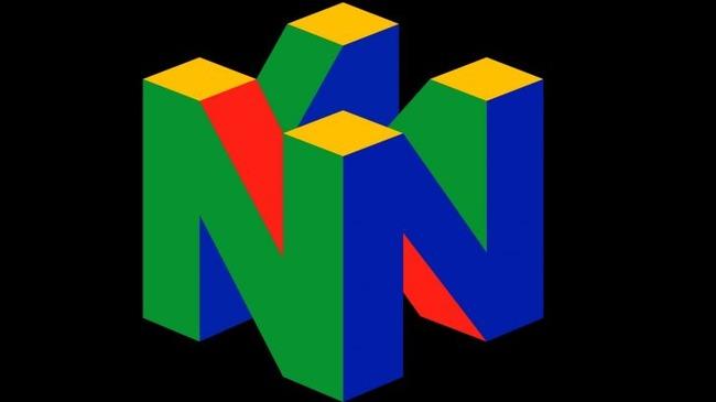 XboxOne ニンテンドー64 エミュレーターに関連した画像-01