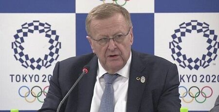 IOC 東京オリンピック 東京五輪 延期 予算 安倍首相 負担に関連した画像-01