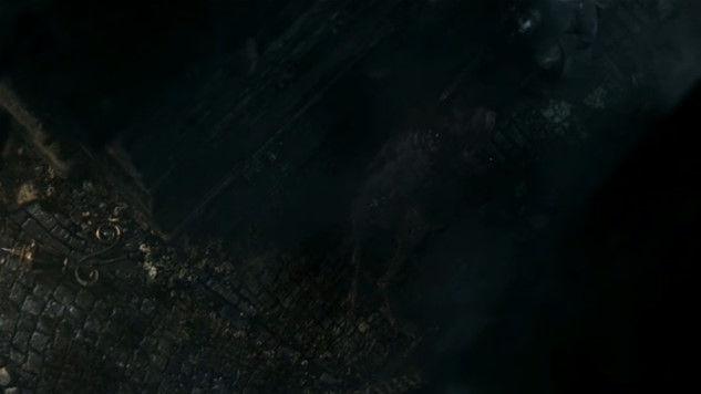 ブラッドボーンに関連した画像-09