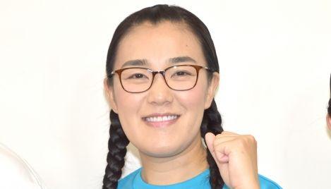 新型コロナウイルス たんぽぽ 白鳥久美子 芸能人に関連した画像-01