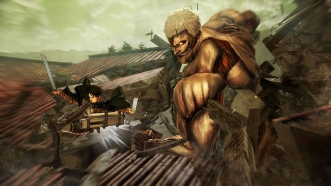 attack-on-titan_160115-5