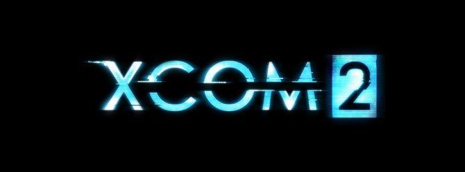 XCOM2 2KGamesに関連した画像-01