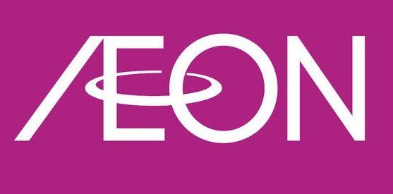 イオン 書店 グループ 成人雑誌 コンビニ 販売中止 ネット 東京五輪 東京オリンピックに関連した画像-01