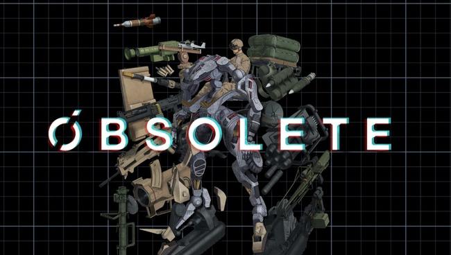 OBSOLETEの画像 p1_36