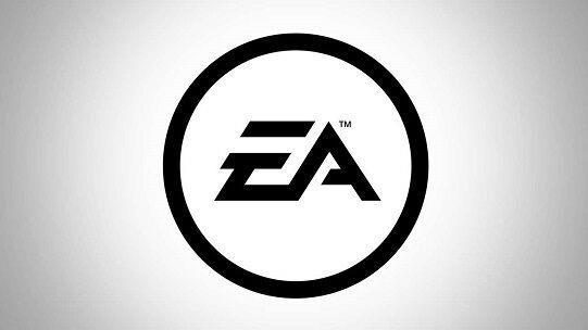 EAゲーム中広告削除に関連した画像-01