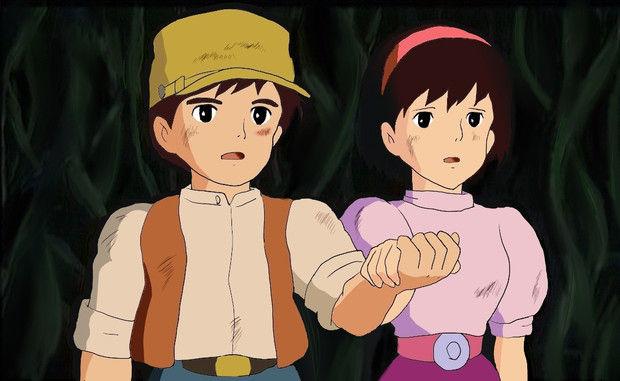アニメ 後日談 幽遊白書 ちびまる子ちゃん サザエさんに関連した画像-01