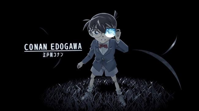 名探偵コナン コナン 劇場版 黒の組織に関連した画像-02