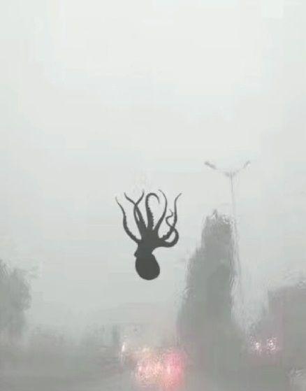 中国 豪雨 規格外に関連した画像-04