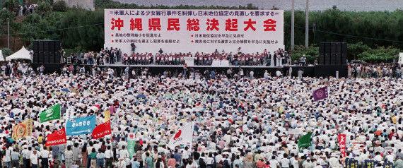 沖縄 系兵隊 撤退に関連した画像-01