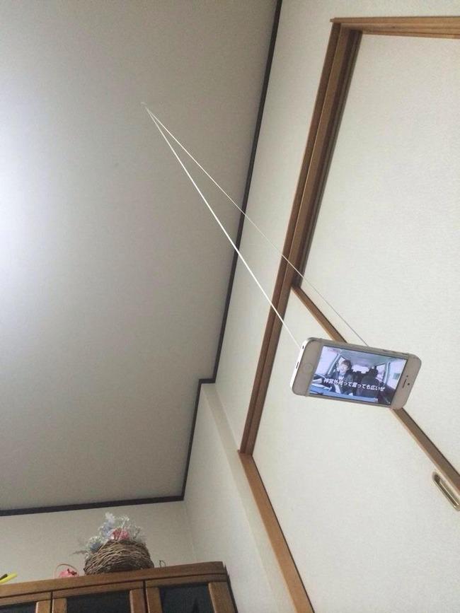iPhone 動画に関連した画像-03