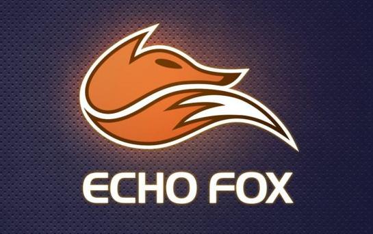 EchoFoxチーム解散に関連した画像-01