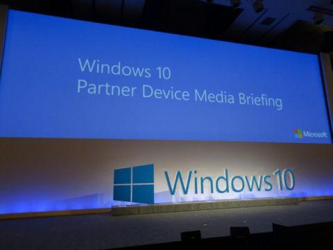 ウィンドウズ スマホ Windows10に関連した画像-01