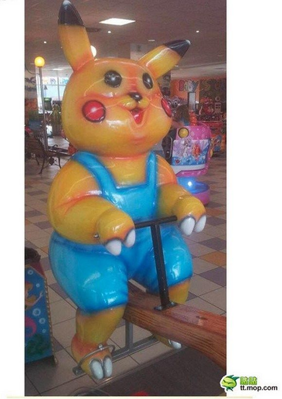 pikachu-12
