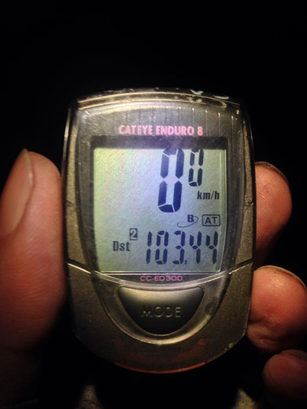 24時間テレビ DAIGO マラソンに関連した画像-03