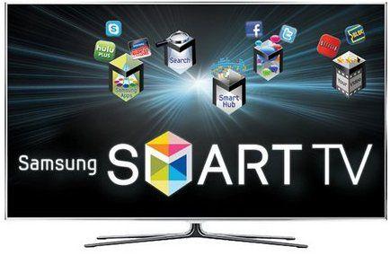 サムスン スマートTV PSNowに関連した画像-01