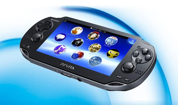 PSVita システムソフトウェアに関連した画像-01