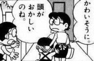 岡山県民 ウインカー 交通ルールに関連した画像-01