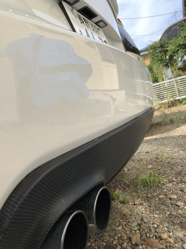 車 猛暑 へこみ 修復に関連した画像-03