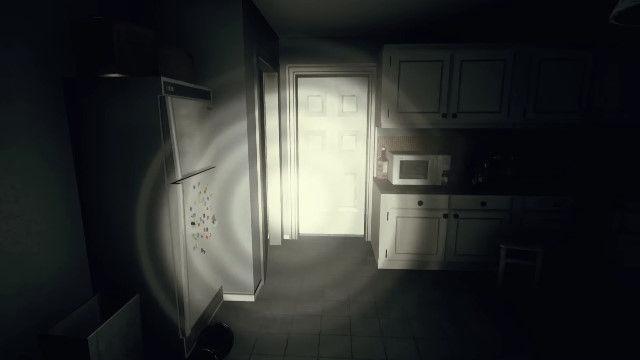 サイレントヒルに関連した画像-04